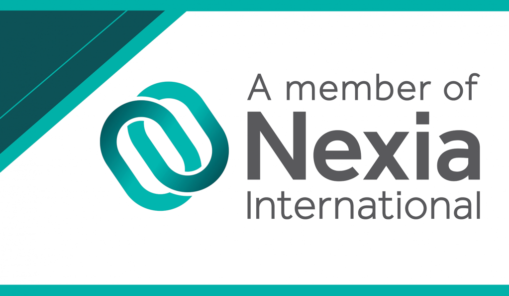 Nexia-International1.png